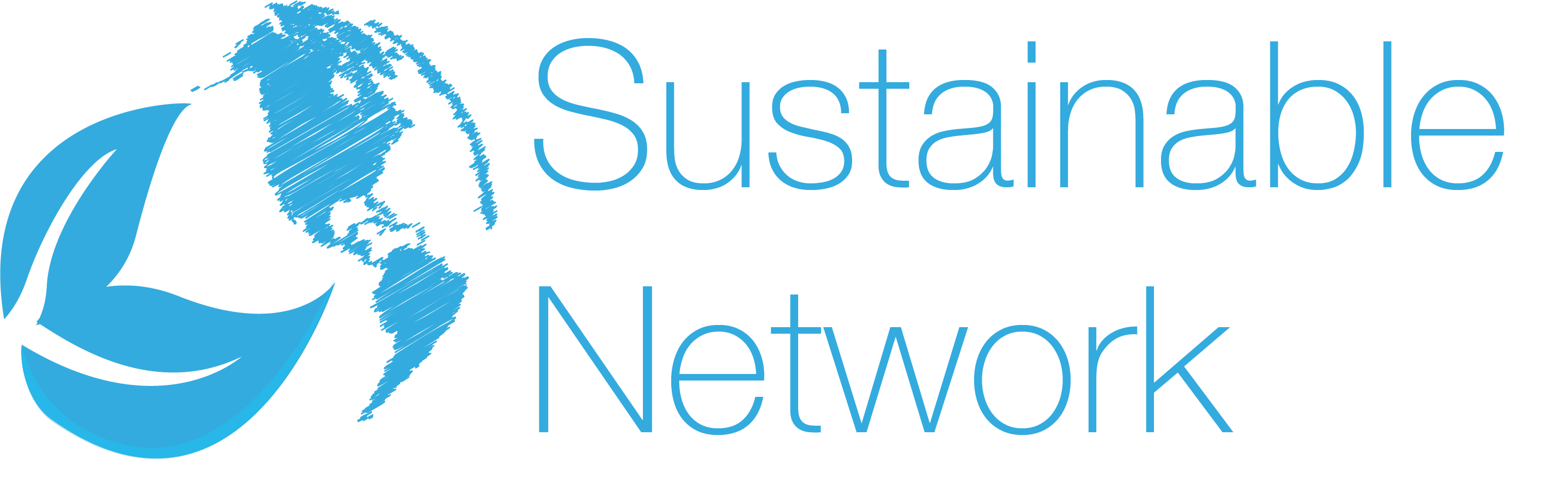 sustainable-network-logo-1